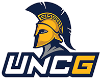 UNCG Spartans Basketball